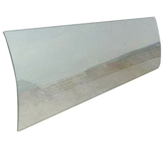 http://www.asia.ru/images/target/photo/51691886/Curved_Tempered_Glass_Bent_Tempered_Glass.jpg
