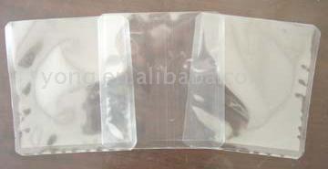Vacuum Bag (Вакуумный мешок)