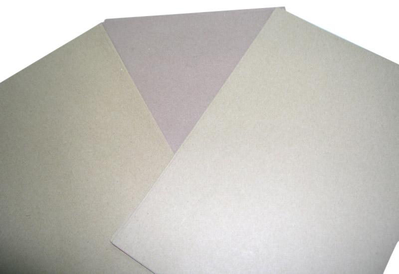 Kraft Paper, Kraft Board, Kraft Liner
