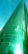 Reflective Float Glass