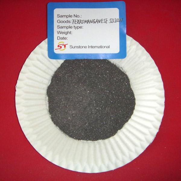 Ferro Manganese Silicon