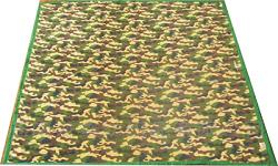 Polyester Blanket (Полиэстер Одеяло)