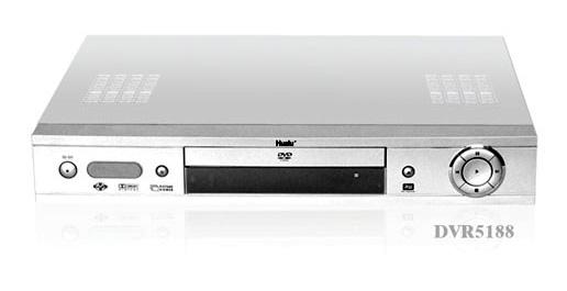 DVDR5188 DVD Recorder (DVD-рекордер DVDR5188)