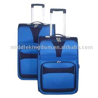 Luggage(3pcs Per Set)