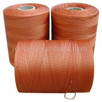Polyester Cable Soft Cord (Полиэстер Кабельные Soft шнура)