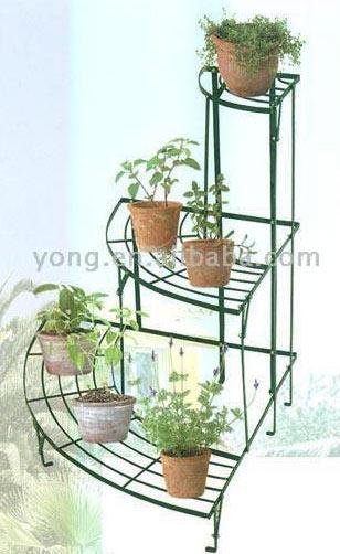 Flower Stand ( Flower Stand)