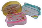PVC Cosmetic Bag ()