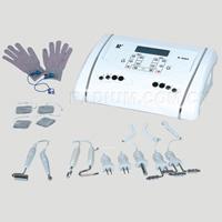 BIO Retain Puberty Instrument (BIO Conserver puberté Instrument)