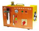 Polishing Machine (Полировальные машины)