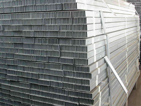 Light Steel Keel (Light St l киля)