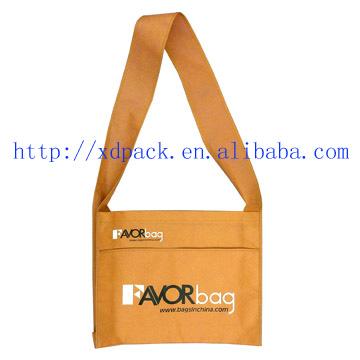 Hang Bag (Hang сумка)