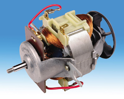 Universal Motor 7025 (Universal Motor 7025)