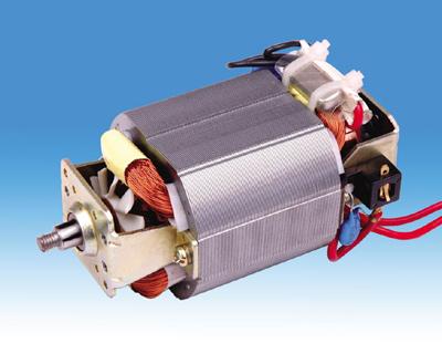 Universal Motor 5445 (Universal Motor 5445)