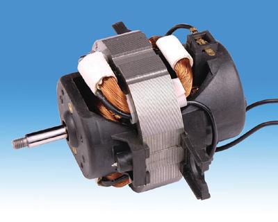 Universal Motor 7020 (Universal Motor 7020)