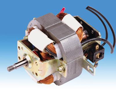 Universal Motor 5415 (Universal Motor 5415)