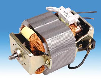 Universal Motor 6330 (Universal Motor 6330)