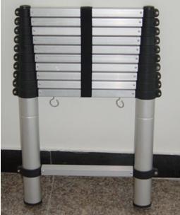 Aluminum Ladder (Алюминиевые лестницы)