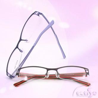 56330920457 2007 Design Optical Frame Frame AD3047-3050 (Eyeglasses