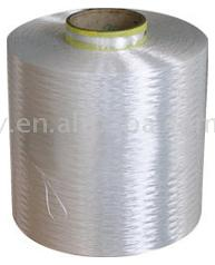 High Module Low Shrinkage Polyester Yarn