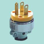 Plug & Socket (Plug & Socket)