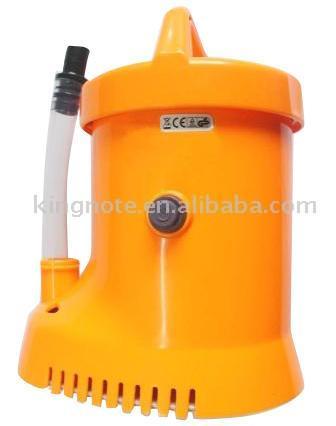 Mini Cordless Water Pump (Беспроводная мини Водяной насос)