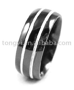 Shine Ring (Обуви кольцо)