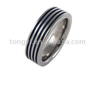 Supply Amotory Ring