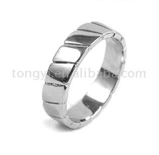 Stylish Ring (Stylish Ring)