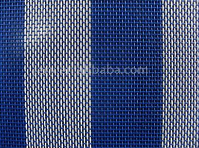 Swimming Pool Safety Net Fabric (Бассейн Safety Net Ткани)