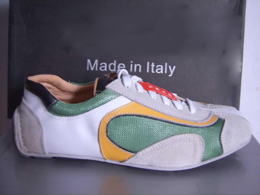 Fashion Shoes (Fashion Shoes)
