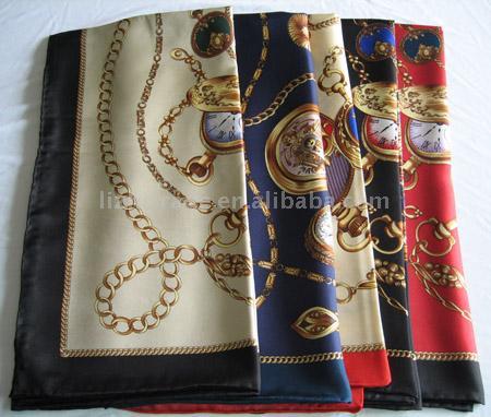 Mode Schal (Mode Schal)