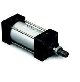 Standard Cylinder (Стандартный цилиндр)