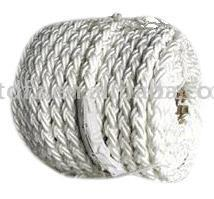 Ship PP Rope