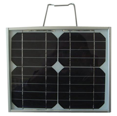 Solar Module, Module, Solar Panel, Solar PV Module