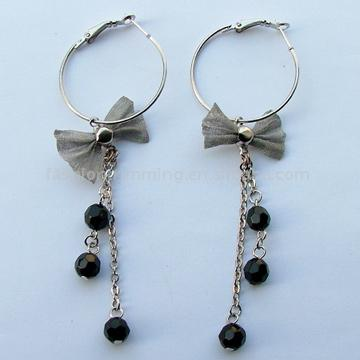 Earrings(SF-4839)