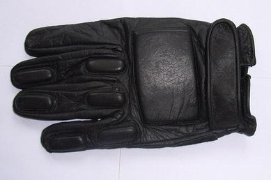 Driver Handschuhe (Driver Handschuhe)