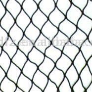 Knotless Net (Чистая сучка)