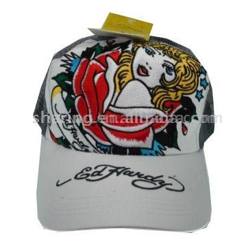 Summer Cap From Gold Suplier At Low Price