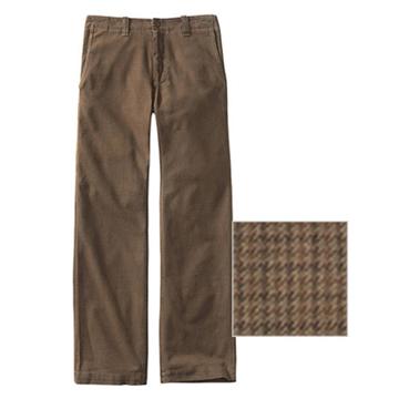 Fashion Pants (Soft and Comfortable)