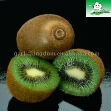 Fresh Kiwi (Свежий киви)