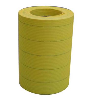 Air / Oil Filter Paper (Авиа  масло фильтровальной бумаге)