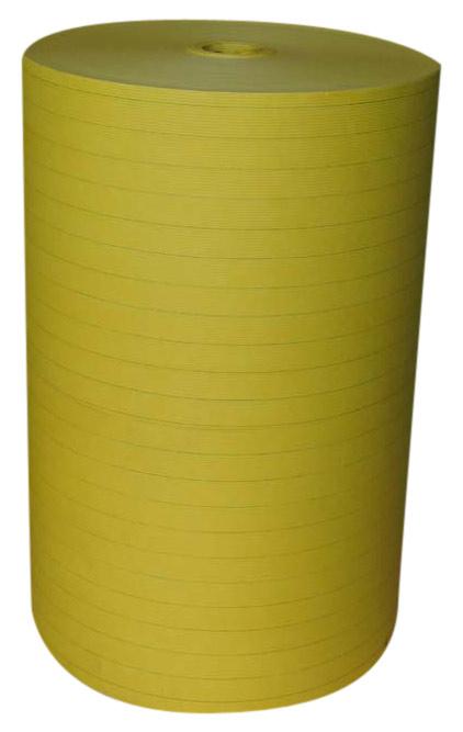 Air/Oil Filter Paper (Авиа  масло фильтровальной бумаге)