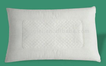 Pillow (Pillow)