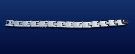 Fashionable Bracelet (Модный Браслет)