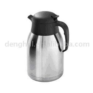 Coffee Jug (Кофе Кувшин)