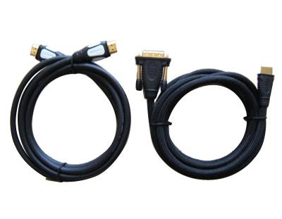 HDMI Cable (Кабель HDMI)
