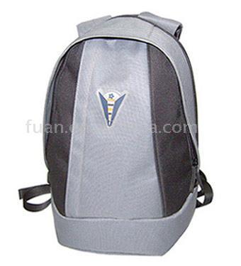 Backpack (Rucksack)