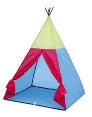 Teepee Tent (T p  палаток)