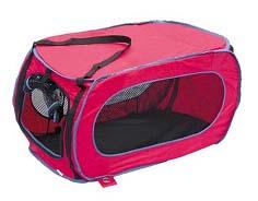 Pet Carrier Bag (Pet СУМОК)