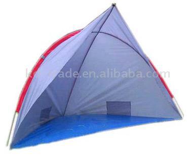 Beach Tent (Be h палаток)